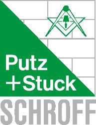 Stuckateur Schroff